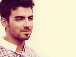 Tapeta: Joe Jonas