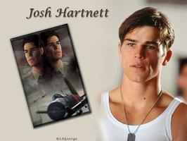 Tapeta: Josh Hartnett