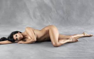 Tapeta: Kim Kardashian