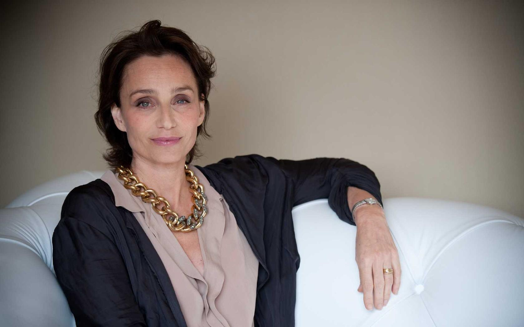 kristin scott thomas wallpaper 1680x1050