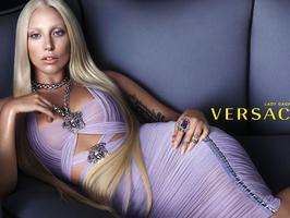 Tapeta: Lady Gaga