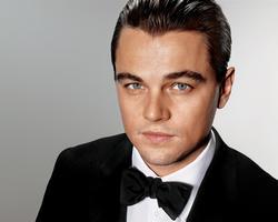 Tapeta: Leonardo DiCaprio