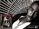 Wallpaper: Ludacris