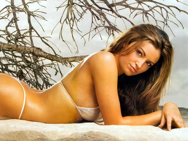 maria kanellis wallpapers. images Maria Kanellis maria kanellis wallpapers. Maria Kanellis wallpaper