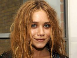 Tapeta: Mary-Kate Olsen