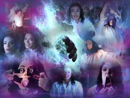 Tapeta: Michael Jackson