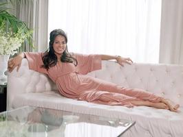 Tapeta: Michelle Rodriguez