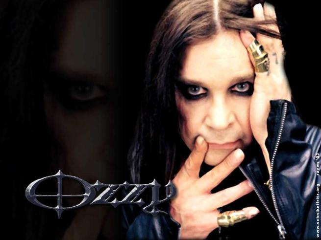 ozzy osbourne wallpaper. Ozzy Osbourne wallpaper
