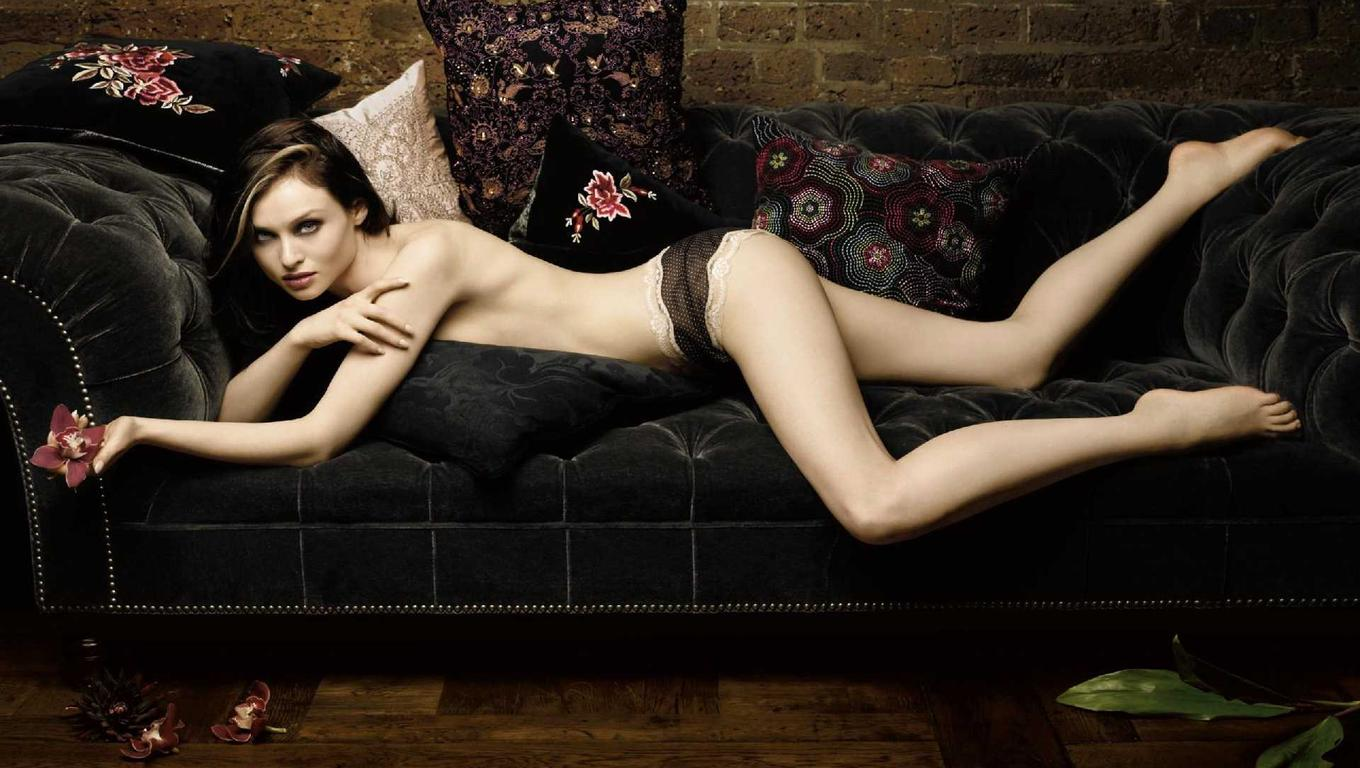 Sophie Ellis-bextor - Picture Hot