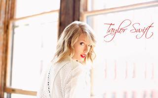 Tapeta: Taylor Swift