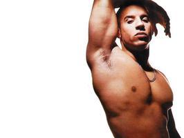 Tapeta: Vin Diesel