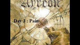 03 - Ayreon - The Human Equation - Pain