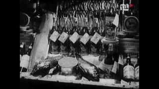 (1937) Włóczęgi 1/9