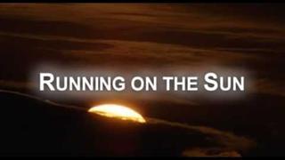 1999 Badwater Ultramarathon: Running on the Sun Trailer