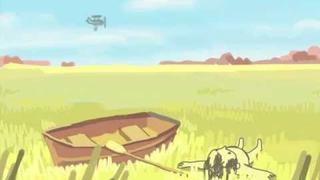 311 - Trouble (Official Animated Video)