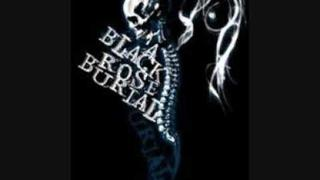 A Black Rose Burial - An Awakening of Revenants