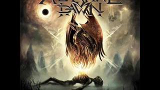 Abysmal Dawn - Servants To Their Knees