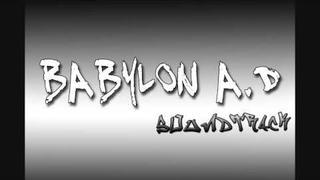 """Achozen - Immaculate ft. Killah Priest & Shukura Holliday """"FULL VERSION"""""""