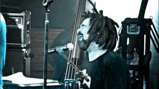 Adam Duritz You Might Think
