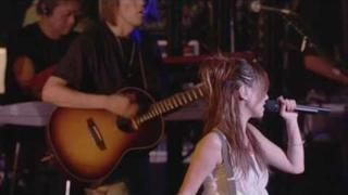 Ai Otsuka - 19 - Neko ni Fuusen 【LOVE IS BORN】 〜3rd Anniversary 2006〜
