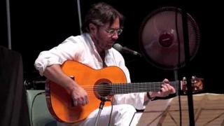 """Al Di Meola - """"Double Concerto"""""""