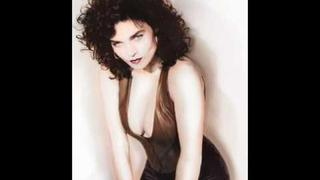 Alannah Myles - Who Loves You? 1989