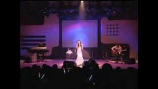 Ami Suzuki - Like a love - acoustic live