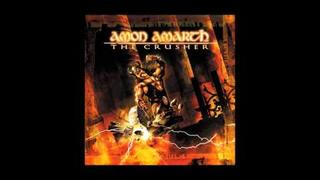 Amon Amarth - The Fall Through Ginnungagap (HD)
