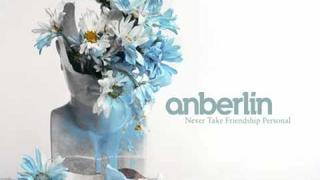 Anberlin, New Fast Automatic (new/old demo 2011) Lyrics
