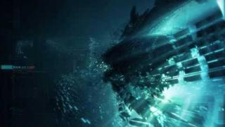 Andre Sobota - Black Pearl (Spektre Remix)