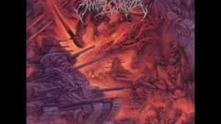 Angelcorpse - Embrace