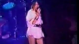 Annabella Lwin ♥ Bow Wow Wow ♥ Elimination Dancing