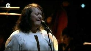 Antony & The Johnsons - I fell in Love with a Death Boy (Live)