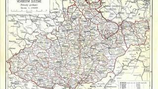 Argema - Velká Morava - Poslední Moravan