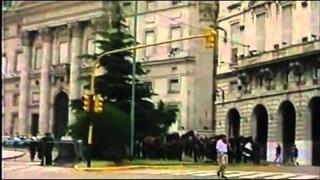 Argentinazo - 19 y 20 de diciembre de 2001 - Memoria del Saqueo