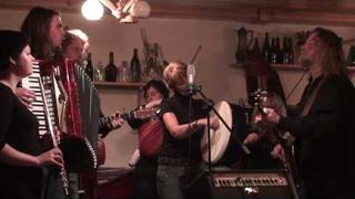 Arkansas Traveler - Kelt Grass Band