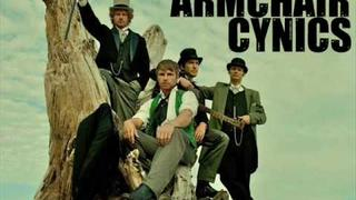 Armchair Cynics - Ablaze (LYRICS/ FREE MP3)
