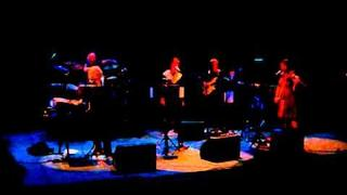 ART BEARS Live RIO festival 19-09-2010