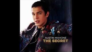 Austin Mahone - Till I Find You