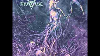 Azaghal - In Deathlike Silence