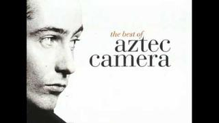 Aztec Camera - Walk Out To Winter (Album Version)