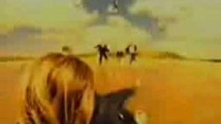 Babybird - Goodnight promo video