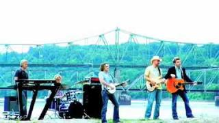 BACK THERE ALL THE TIME - DREW DAVIS BAND