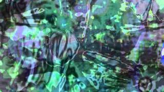Banco De Gaia - Echoes {Pink Floyd}
