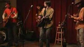 Band of Heathens - Judas 'Scariot Blues