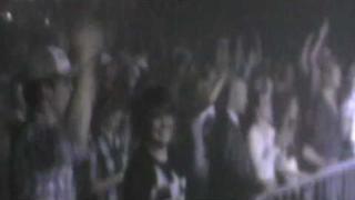 Baskerville Live 2009