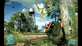 Battlefield 3 Trolling dem Noobs
