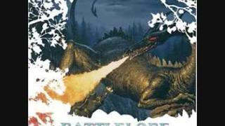 Battlelore - Dragonslayer
