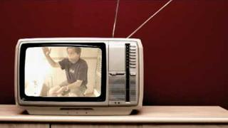 Bedna.TV - Milan Šteindler v pořadu Na hajzlu