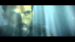 Bela Kiss (2011) - Teaser